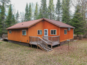 54033 COUNTY RD 127, Max, MN 56659