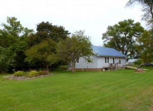 22588 County Road 5, Lamberton, MN