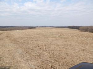 TBD A Cedar Road, Peterson, MN 55962