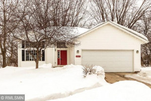 5941 Redbud Lane NW, Rochester, MN 55901