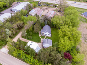6230 NW 34 NW, Rochester, MN 55901