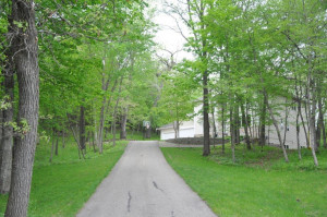 531 Bluff Road NW, Rochester, MN 55901