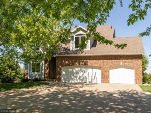 2802 Hidden Hills Ln NE-053-046-garage-MLS_Size