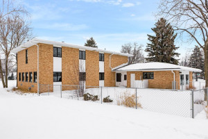 920 Holley Avenue, MN 55071