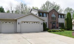 1435 Springwood Place NE, Owatonna, MN 55060