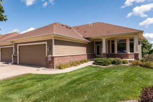 872 Diseworth Court NE, Byron, MN 55920