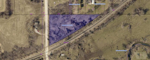 0 200th Ave., Centerville, IA