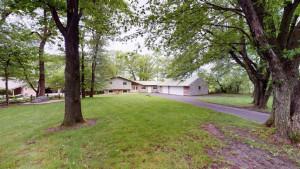 693 Wildwood Place, Owatonna, MN 55060