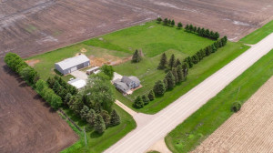 56752 State Highway 56, West Concord, MN 55985