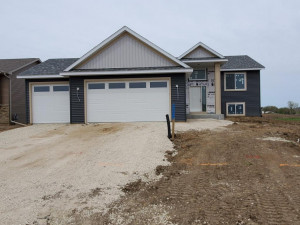 1401 12th Street NW, Kasson, MN 55944