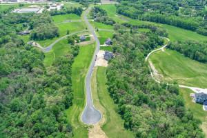 TBD Kollman (L2B2) Lane NE, Rochester, MN 55906