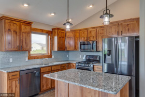 1623 72nd Avenue, Hammond, WI