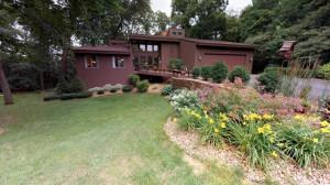 689 Woodhill Place, Owatonna, MN 55060