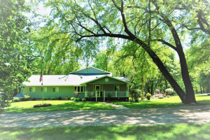 61648 State Highway 57, Kasson, MN 55944