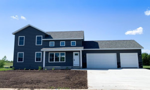 1031 Bucknell Court, Spring Valley, MN 55975