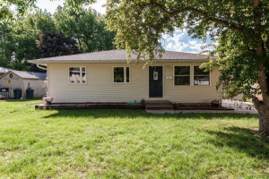 4032 6th Street NW, Rochester, MN 55901