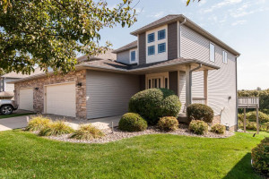 1486 Willow Point Lane SW, Rochester, MN 55902