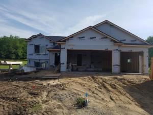1462 Amco Drive, Chatfield, MN 55923
