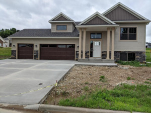 New Construction home for sale in Zumbrota MN