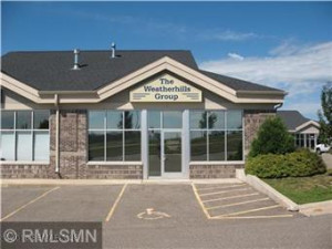3147 Superior Drive NW, Rochester, MN 55901