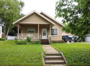 440 Fairview Street, Owatonna, MN 55060