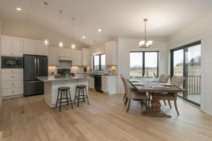 2468 Hadley Hills Dr NE-008-026-Dining Room-MLS_Size