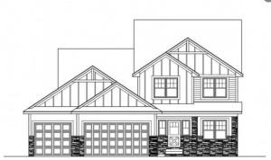 980 NE Southwell Enclave, Byron, MN 55920