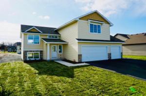9126 Viking Street, Brainerd, MN 56401