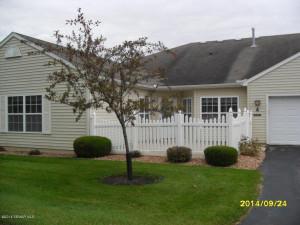 2008 Oak Tree Lane, Austin, MN 55912
