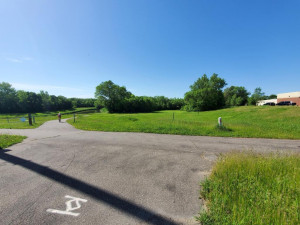 TBD 37th Street NW, Rochester, MN 55901