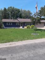 1348 17th Street W, Hastings, MN 55033