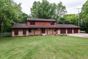 61106 265th Avenue, Mantorville, MN 55955