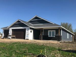 1790 Country Creek Road NE, Owatonna, MN 55060