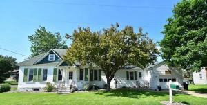 323 2nd Avenue SW, Pine Island, MN 55963