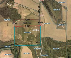 xxxxx Hickory Road, Lanesboro, MN 55949