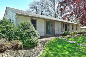 1007 Kellford Place, Owatonna, MN 55060
