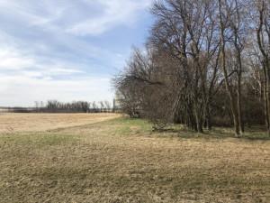 1455 State Highway 19, Hendricks, MN