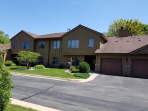 1924 Greenfield Lane SW, Rochester, MN 55902