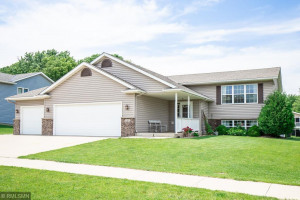 509 5th Avenue NE, Byron, MN 55920