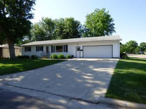 449 1st Street NW, Blooming Prairie, MN 55917