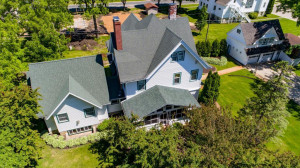 410 Irvin Street, West Concord, MN 55985