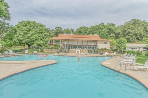 362 Elton Hills Drive NW, Rochester, MN 55901