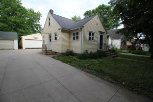 1134 6th Avenue SE, Rochester, MN 55904