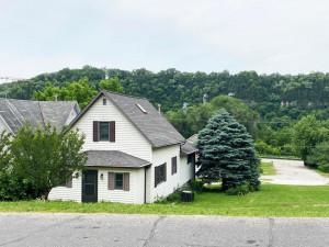 208 Elmwood Street E, Lanesboro, MN 55949