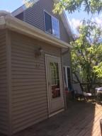 32 21st Street SW, Rochester, MN 55902