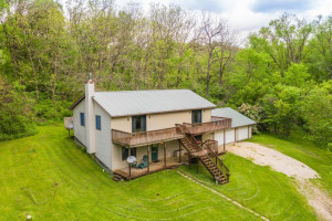 15547 County 4, Spring Valley, MN 55975