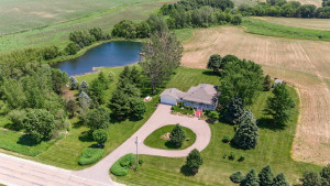 1610 County Road 3 NW, Byron, MN 55920