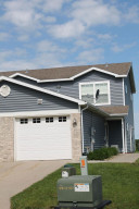 619 Pointe Court SW, Rochester, MN 55902