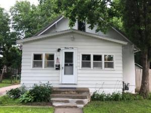 1305 10th Avenue NW, Austin, MN 55912