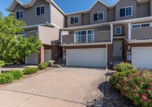 608 Shardlow Lane NE, Byron, MN 55920